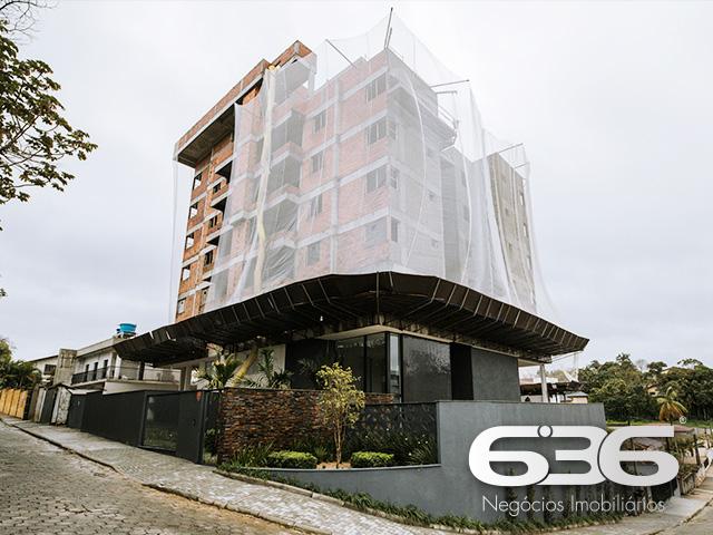 imagem-Apartamento-Costa e Silva-Joinville-01023566