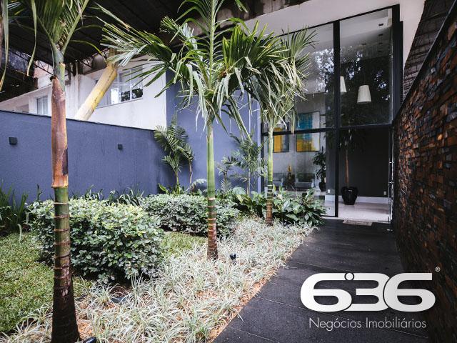 imagem-Apartamento-Costa e Silva-Joinville-01023569