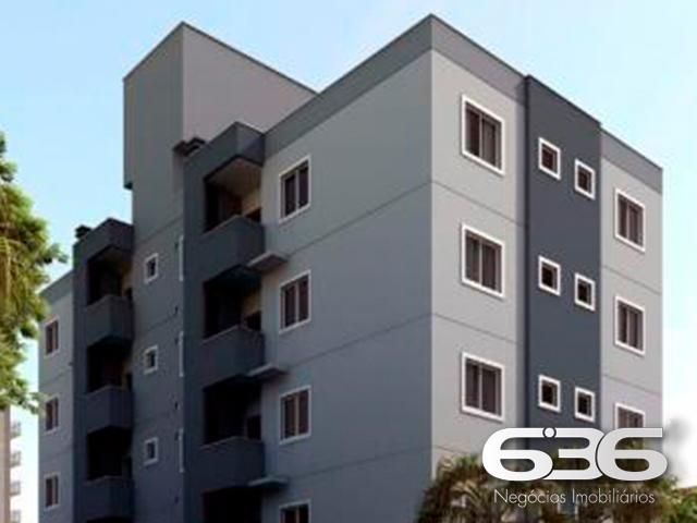 imagem-Apartamento-Iririú-Joinville-01023549