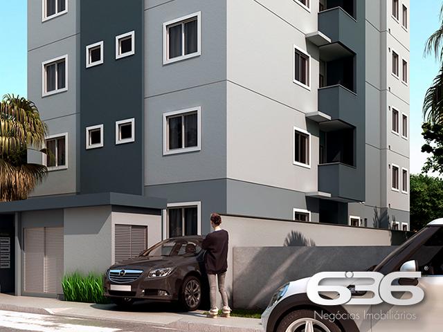 imagem-Apartamento-Iririú-Joinville-01023548