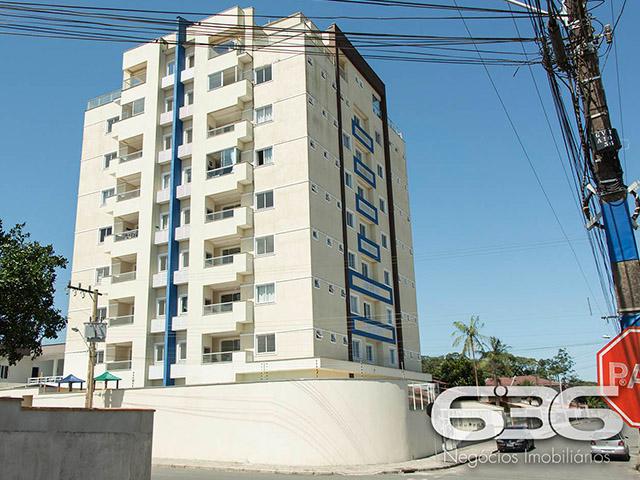 imagem-Apartamento-Costa e Silva-Joinville-01023705