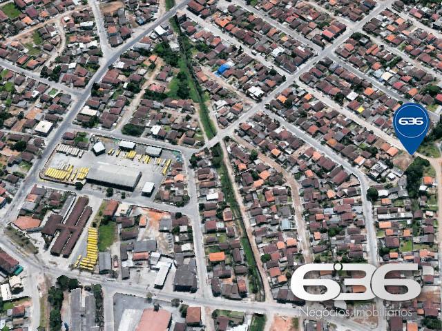 imagem-Sobrado Geminado-Jarivatuba-Joinville-01023799