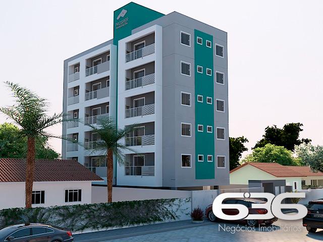 imagem-Apartamento-Costa e Silva-Joinville-01023862