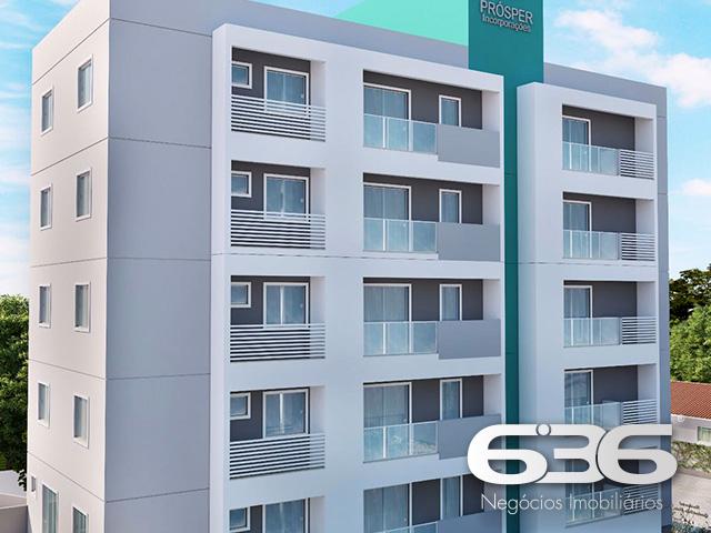 imagem-Apartamento-Costa e Silva-Joinville-01023867