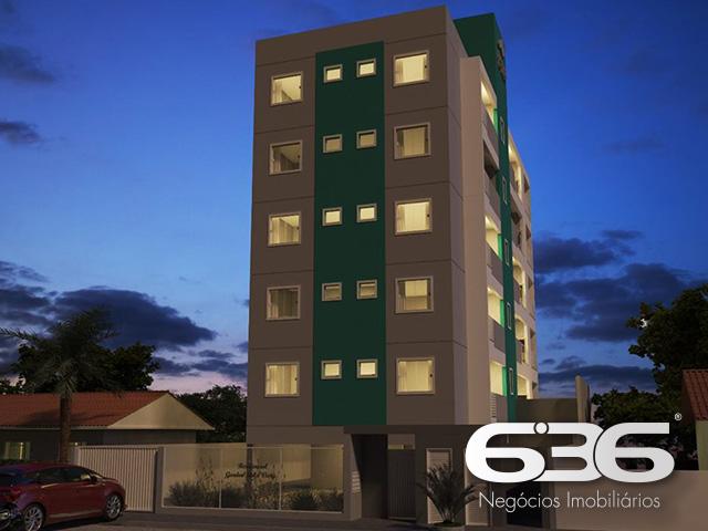 imagem-Apartamento-Costa e Silva-Joinville-01023863
