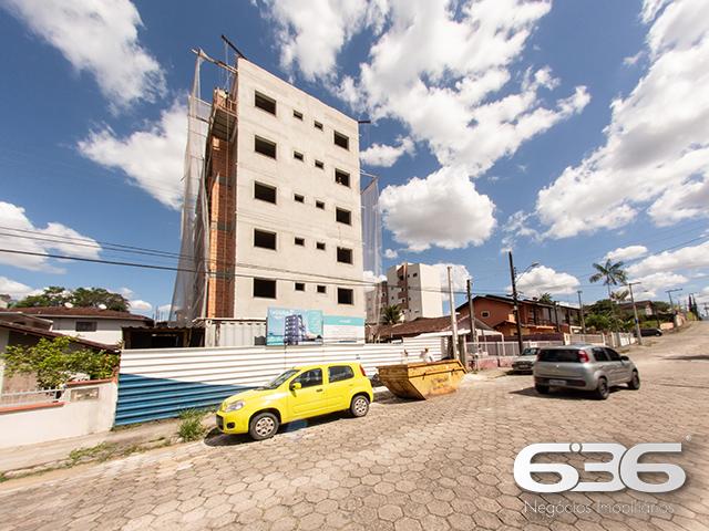 imagem-Apartamento-Costa e Silva-Joinville-01023866