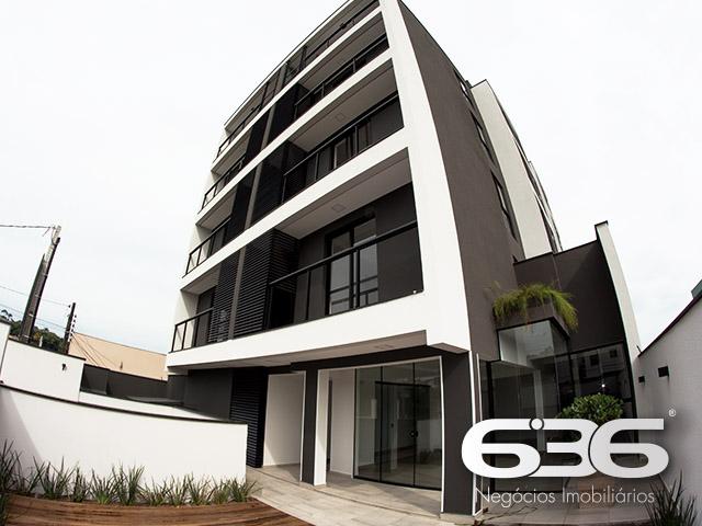 imagem-Apartamento-Floresta-Joinville-01023870