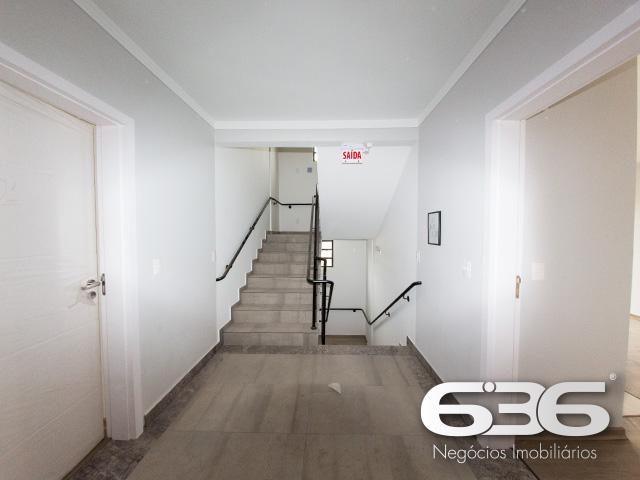 imagem-Apartamento-Floresta-Joinville-01023875