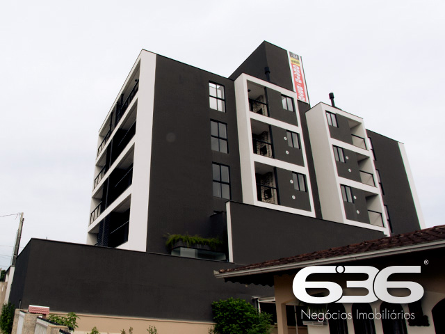 imagem-Apartamento-Floresta-Joinville-01023868