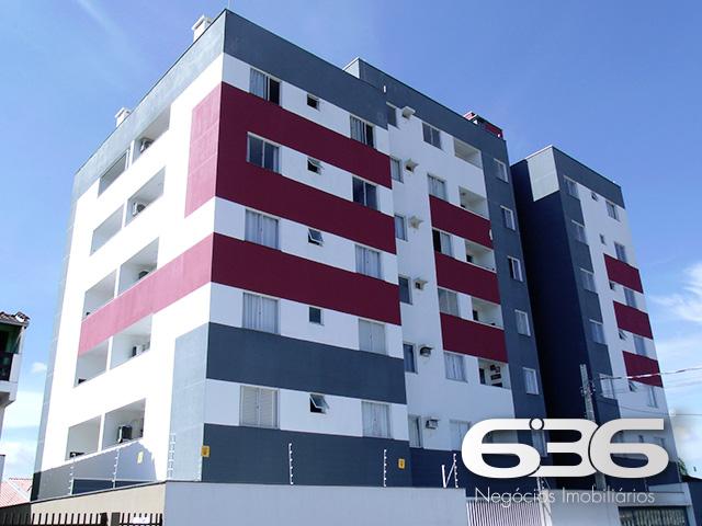 imagem-Apartamento-Iririú-Joinville-01026760