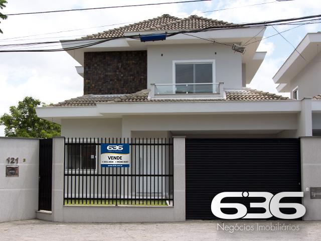 imagem-Sobrado Geminado-Saguaçu-Joinville-01023901