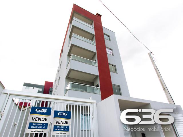 imagem-Apartamento-Aventureiro-Joinville-01023899