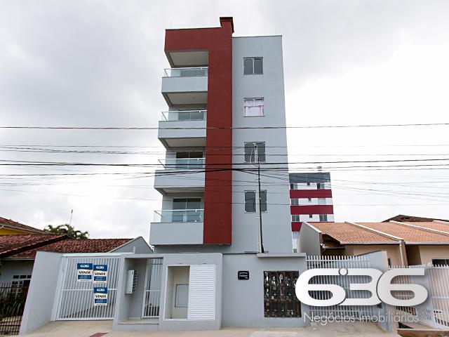 imagem-Apartamento-Aventureiro-Joinville-01023900