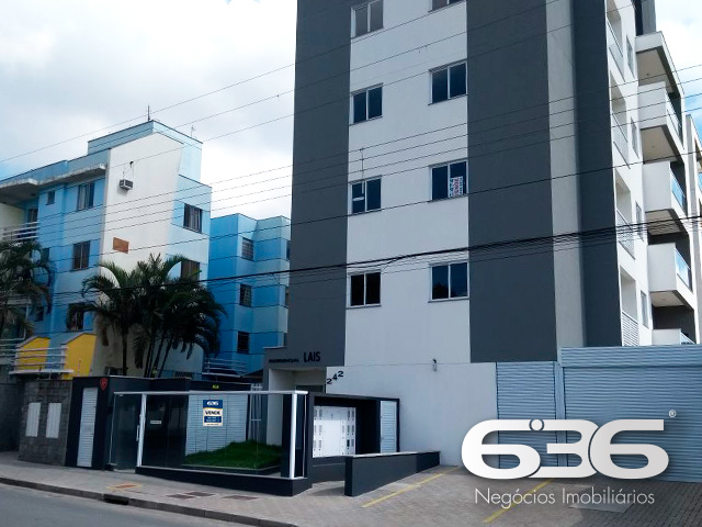 imagem-Apartamento-Comasa-Joinville-01024074