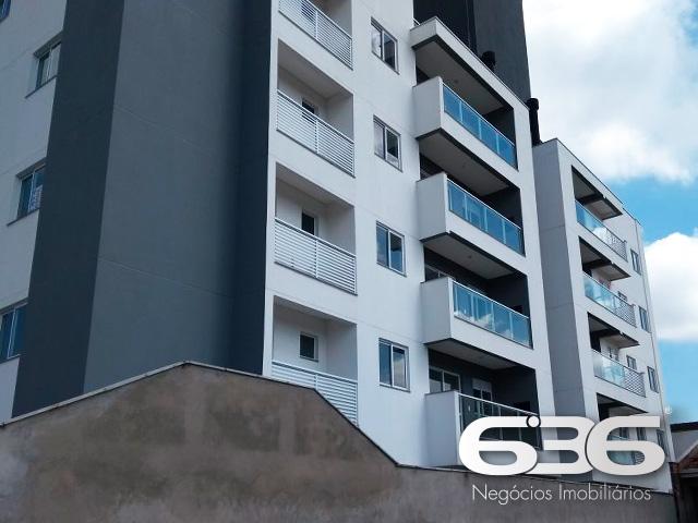 imagem-Apartamento-Comasa-Joinville-01024073