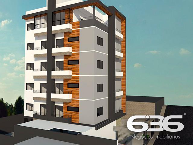 imagem-Apartamento-Floresta-Joinville-01024058