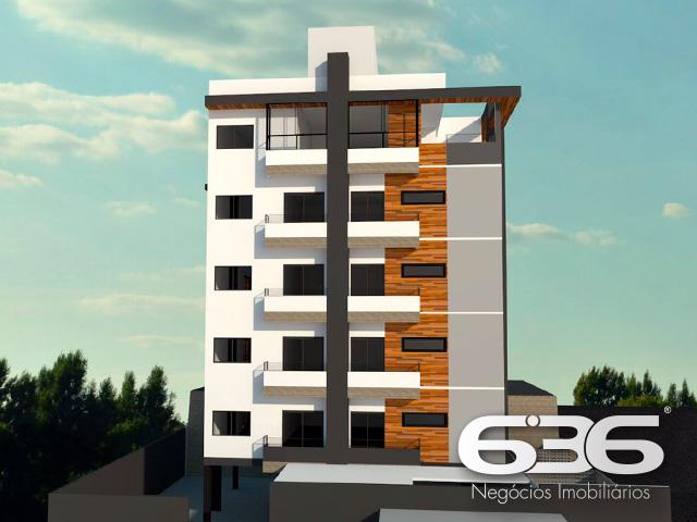 imagem-Apartamento-Floresta-Joinville-01024059