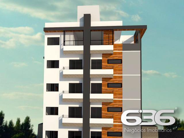 imagem-Apartamento-Floresta-Joinville-01024061