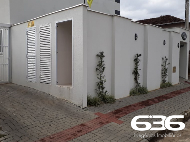 imagem-Apartamento-Itaum-Joinville-01026709