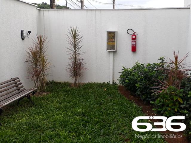 imagem-Apartamento-Itaum-Joinville-01026708