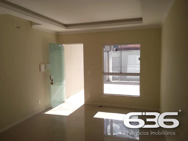 imagem-Sobrado Geminado-Aventureiro-Joinville-01025721