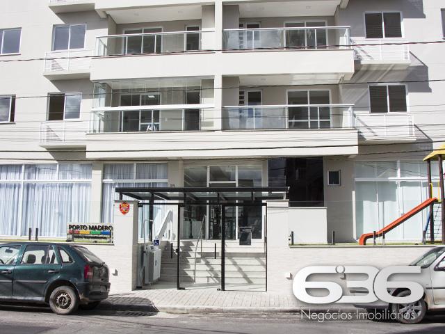 imagem-Apartamento-Costa e Silva-Joinville-01025343