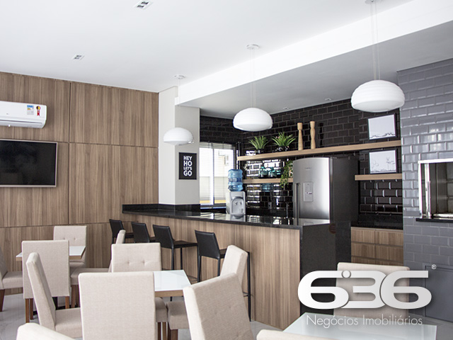imagem-Apartamento-Costa e Silva-Joinville-01025351