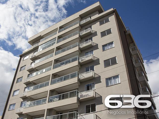 imagem-Apartamento-Costa e Silva-Joinville-01025355