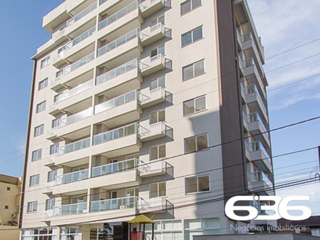 imagem-Apartamento-Costa e Silva-Joinville-01025342