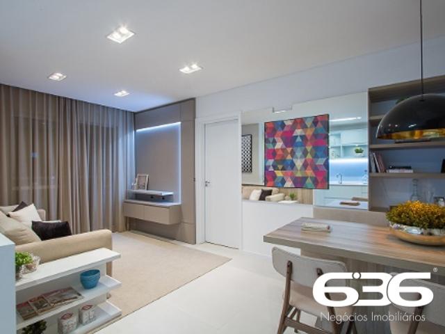 imagem-Apartamento-Costa e Silva-Joinville-01025350