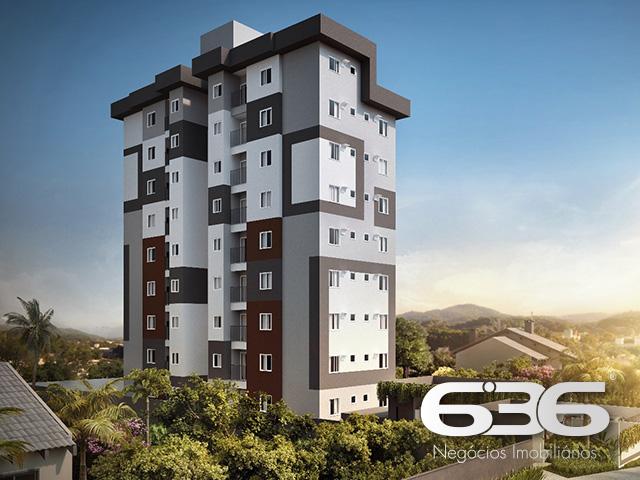 imagem-Apartamento-Costa e Silva-Joinville-01024210