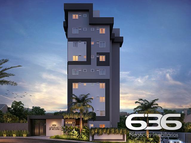 imagem-Apartamento-Costa e Silva-Joinville-01024231