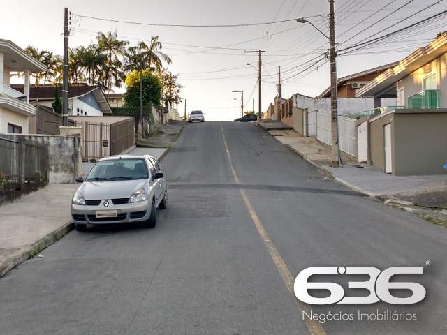 imagem-Apartamento-Costa e Silva-Joinville-01024225