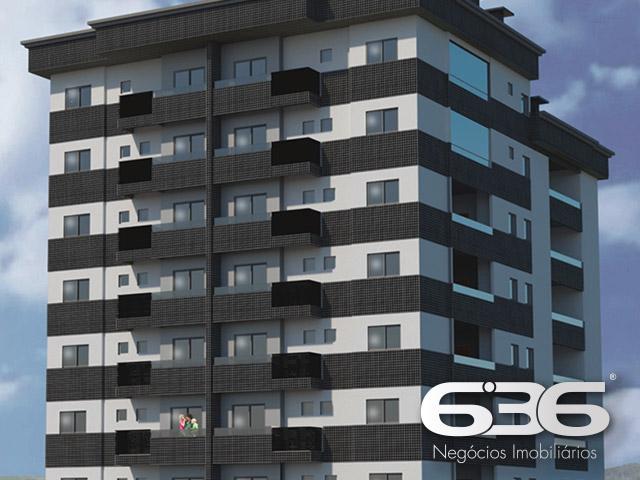imagem-Apartamento-Costa e Silva-Joinville-01024251