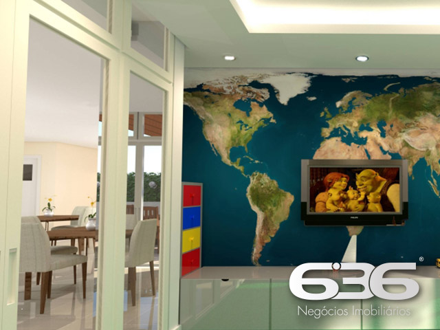 imagem-Apartamento-Costa e Silva-Joinville-01024259