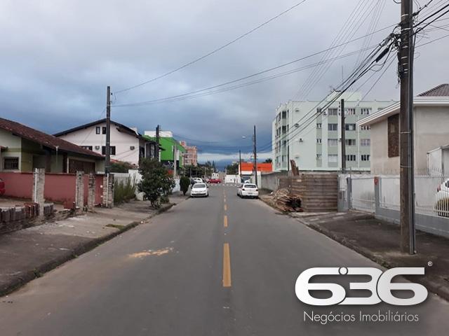 imagem-Apartamento-Costa e Silva-Joinville-01024258