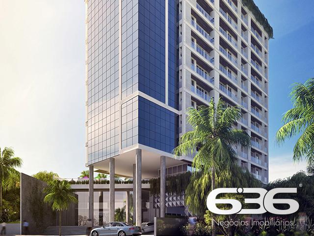 imagem-Apartamento-Atiradores-Joinville-01024457