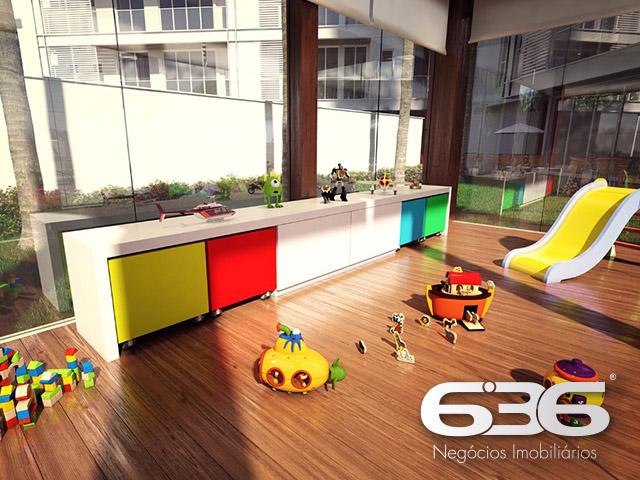imagem-Apartamento-Atiradores-Joinville-01024545