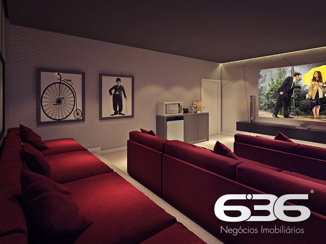 imagem-Apartamento-Atiradores-Joinville-01024490