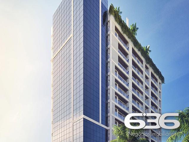 imagem-Apartamento-Atiradores-Joinville-01024454