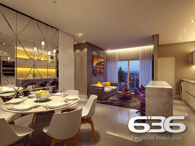 imagem-Apartamento-Atiradores-Joinville-01024504