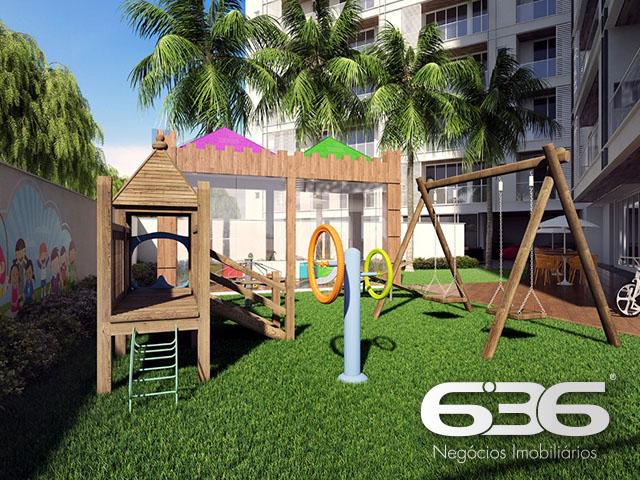 imagem-Apartamento-Atiradores-Joinville-01024527