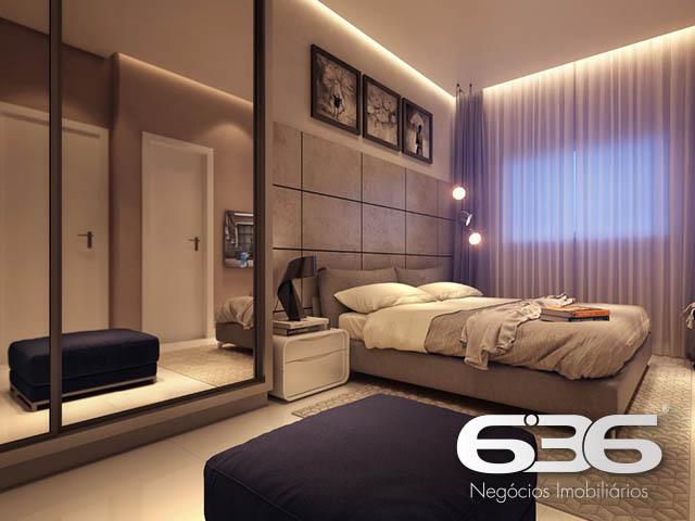 imagem-Apartamento-Atiradores-Joinville-01024514