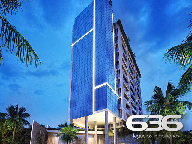 imagem-Apartamento-Atiradores-Joinville-01024506