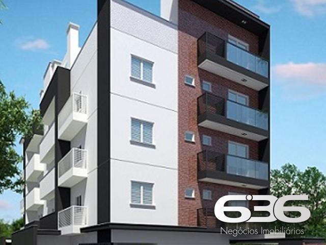 imagem-Apartamento-Costa e Silva-Joinville-01024430