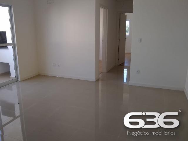 imagem-Apartamento-Costa e Silva-Joinville-01024429