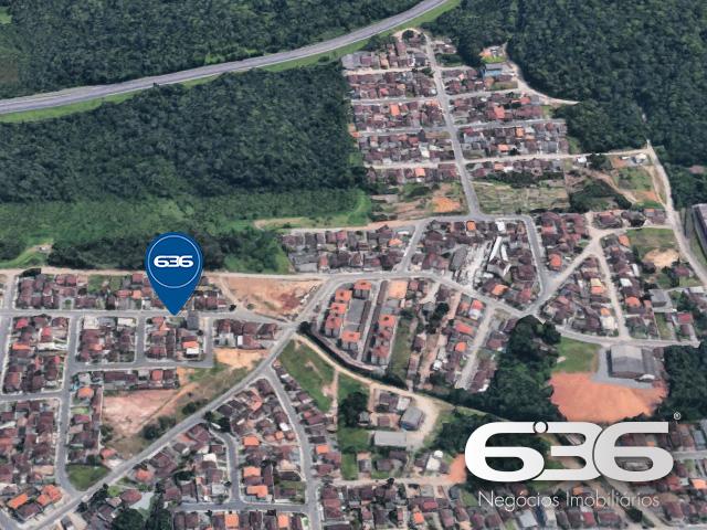 imagem-Sobrado Geminado-Costa e Silva-Joinville-01024433