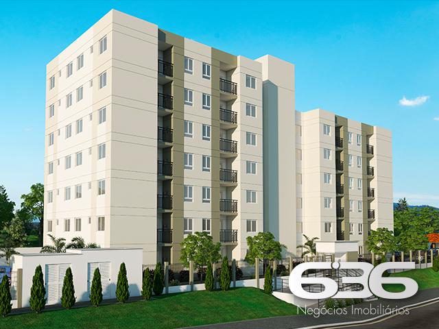 imagem-Apartamento-Boehmerwald-Joinville-08011449