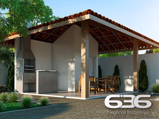 imagem-Apartamento-Boehmerwald-Joinville-08011455