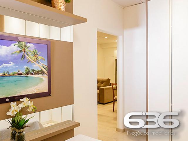 imagem-Apartamento-Boehmerwald-Joinville-08011452